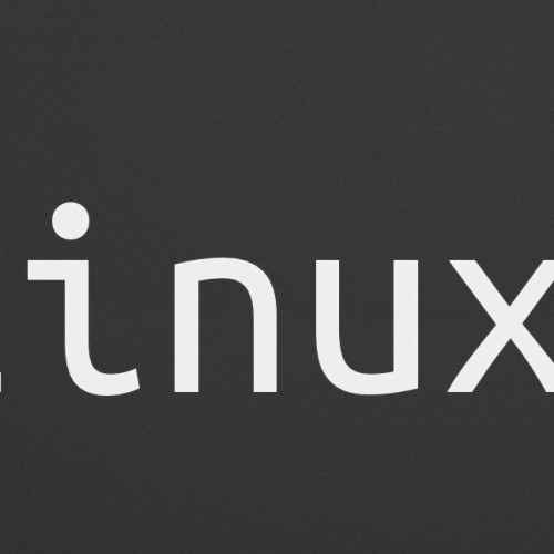 Steps for installing SSL certificate in Linux   Nascenia
