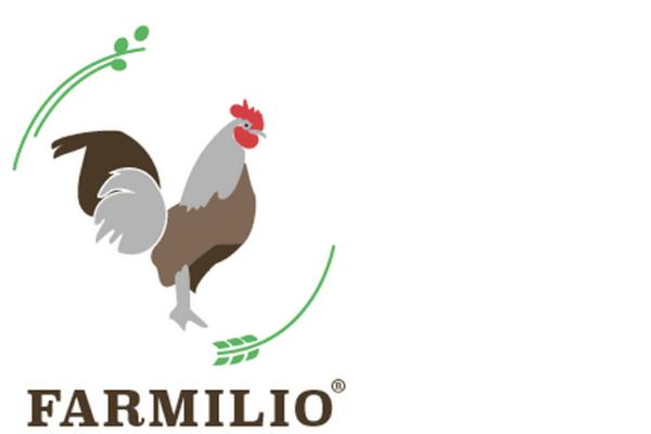 Farmilio