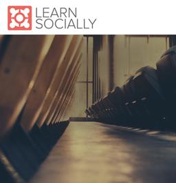 LearnSocially