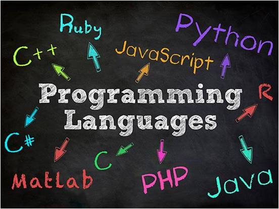 Myths about programming and programmers