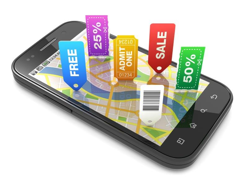 Mobile Application Development Trends 2018 | Nascenia