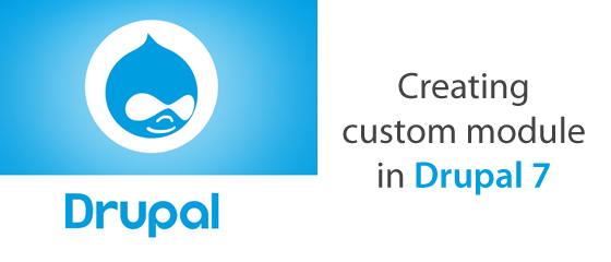 Creating Custom Module in Drupal 7   Drupal 7   Nascenia