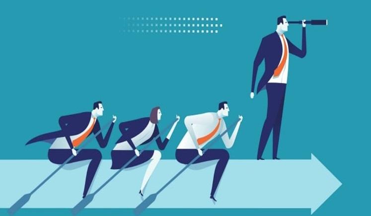 7 key characteristics of a good manager
