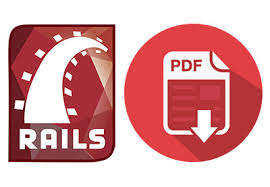 Generate PDF in Ruby on Rails using Wicked PDF | Nascenia