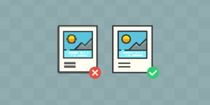 How to optimize Images for Web   Nascenia