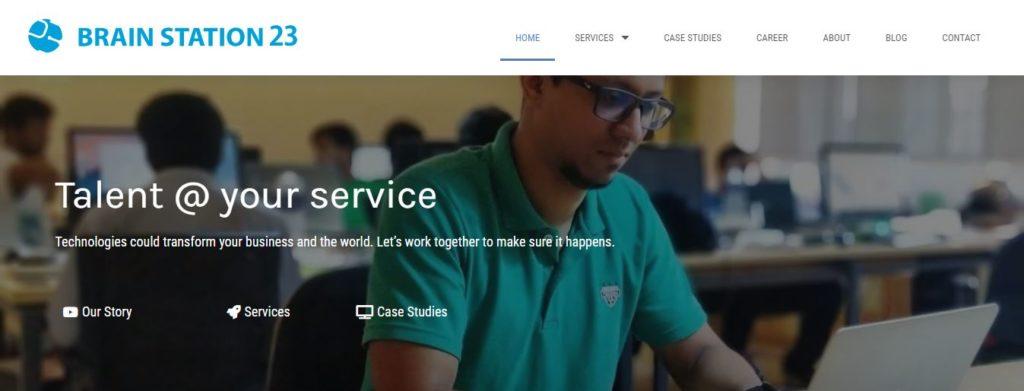 Brain Station | A Software Company in Bangladesh | Nascenia Blog